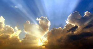 preghiere per lo spirito santo