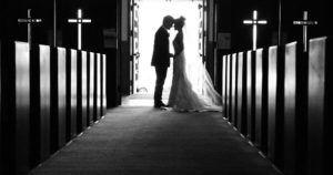 preghiere per il matrimonio