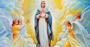 preghiere-assunzione-maria